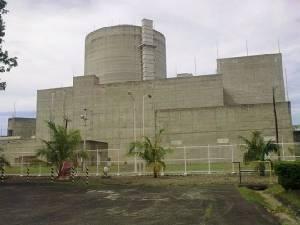 """ฟิลิปปินส์ฟื้นชีพโรงไฟฟ้านิวเคลียร์ $2.3 พันล้าน """"ดูเตอร์เต"""" ไฟเขียวเป็นแห่งเดียวในอาเซียน"""