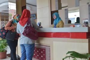 Halal tourist destinations