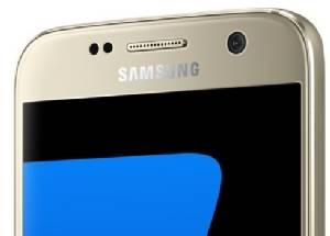 Samsung เท 8 พันล้านดอลล์ซื้อ Harman ผู้ผลิตระบบอิเล็กทรอนิกส์รถยนต์สัญชาติอเมริกัน
