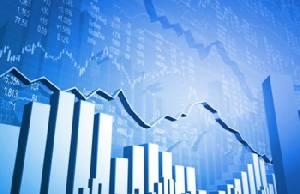 """บลจ.ภัทรเปิดกองใหม่ """"PHATRA SMART MV LTF"""" ย้ำความเป็นผู้นำการลงทุนรูปแบบ Minimum Volatility"""