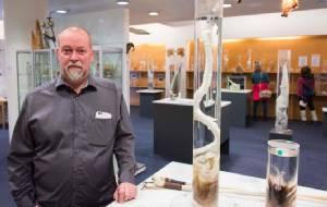 "In Pics : ใครๆ ก็ไปดู ""พิพิธภัณฑ์จู๋"" ในไอซ์แลนด์ ศูนย์รวมไอ้จ้อนสรรพสัตว์แห่งเดียวในโลก"