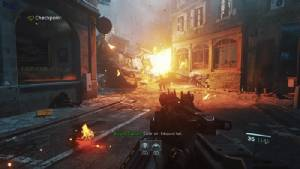 Review: Call of Duty Infinite Warfare ศึกกาแลคติก พลิกจักรวาล