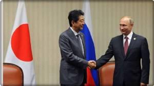 "InClip: โตเกียวเริ่มใจห่างวอชิงตัน ญี่ปุ่น-รัสเซีย ตกลง ""ผ่อนปรนวีซ่า"" กระตุ้นท่องเที่ยว รับปูตินเยือนทางการโตเกียวเดือนหน้า-โซลส่งคุย ""ว่าที่ปรึกษามั่นคงทรัมป์"" ถกนิวเคลียร์เกาหลีเหนือด่วน"