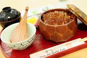 """ชม ชิม ชอป ผลิตภัณฑ์-อาหารสดใหม่ของญี่ปุ่น ในเทศกาลอาหาร-ท่องเที่ยว""""โชริวโด"""""""