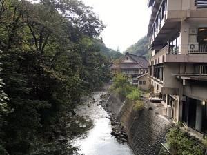 แช่ออนเซน-ปีนภูเขา-ยลเงาวัฒนธรรมญี่ปุ่น กับ 5 จุดพลาดไม่ได้ในมินากามิ กุนมะ ญี่ปุ่น