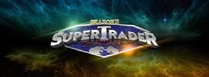 """JAS จอมเซอร์ไพรส์"" หุ้นแห่งปีในมุมมองของ Super Trader"