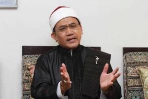 ในหลวง ร.๙ ในความซาบซึ้งใจของชาวไทยมุสลิม