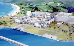 รัฐสภาเวียดนามโหวตล้ม 2 โรงไฟฟ้านิวเคลียร์ $1.6 หมื่นล้านวอนรัสเซีย-ญี่ปุ่นเข้าใจ