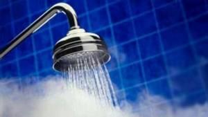 อาบน้ำคนหลังๆ ระวังไว้! ใช้เครื่องทำน้ำอุ่นระบบแก๊สไร้มาตรฐาน อาจถึงขั้นตาย