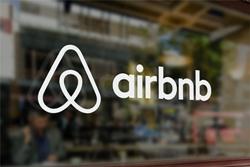 """""""Airbnb"""" เขย่าวงการ!! อุตฯ โรงแรม เร่งปรับกลยุทธ์รับมือก่อนสายเกินแก้"""