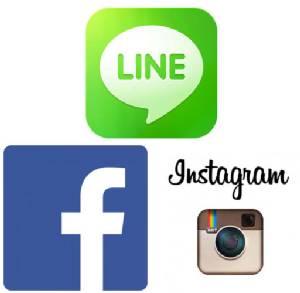 อำนาจที่ไม่อาจคาดการณ์ของสื่อสังคมออนไลน์