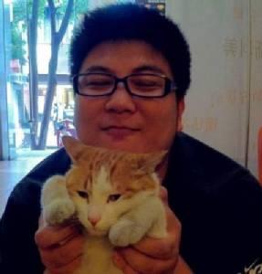 ชายจีนลดน้ำหนักปั้นหุ่นเฟิร์มหลังโดนลูกสาวตัดพ้อเพื่อนล้อมีพ่อเป็นหมู (ชมภาพ)