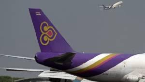 งามหน้า!!แคนาดาตั้งข้อหานักธุรกิจ ติดสินบนจนท.กองทัพไทยซื้อเครื่องบิน'เจ้าจำปี'