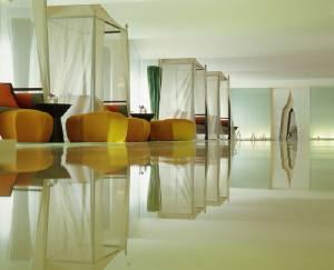 """""""ดุสิตธานี"""" 46 ปี...สัญลักษณ์ของวิถีโรงแรมไทย"""