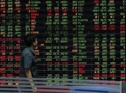 ตลาดฯ เริ่มทรงตัวและแกว่งได้ดีขึ้นเมื่อยืนเหนือระดับ 1,500 จุด ทำให้บรรยากาศดูดี