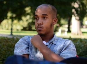 """คนร้ายขับรถชน-ไล่แทงคนใน ม.โอไฮโอสเตต เป็นผู้อพยพจาก """"โซมาเลีย"""" ยอดคนเจ็บพุ่ง 11 ราย"""