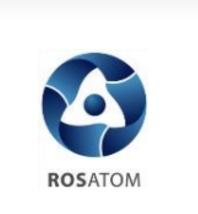 """รู้จัก """"รอสอะตอม"""" ผู้นำตลาดด้านเทคโนโลยีนิวเคลียร์จากรัสเซีย"""