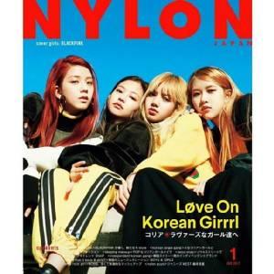 """สื่อญี่ปุ่นยก BLACKPINK เป็น """"ไอคอน"""" กลุ่มใหม่ของเกาหลี"""