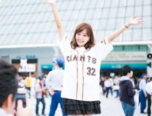 """ยลโฉม """"ดาวม.โตเกียว"""" สาวงามมหาวิทยาลัยอันดับ 1ของญี่ปุ่น(ชมภาพและคลิป)"""