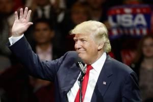 นโยบายเศรษฐกิจของ Mr.Trump และจุดจบของสหรัฐในฐานะผู้จัดระเบียบโลก