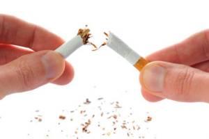 รพ.น่านช่วยผู้ป่วย NCDs เลิกบุหรี่สำเร็จ ลดโรคแทรกซ้อน-ค่ารักษา แนะทุก รพ.ทำงานเป็นทีมสหวิชาชีพ