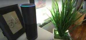 """Intel จับมือ Amazon ส่งสัญญาณ """"อุปกรณ์ไอทีสั่งการด้วยเสียง"""" มาแรงปีหน้า"""