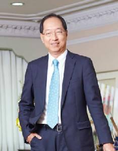 กสอ.เดินตามรอย ร.๙ ส่งเสริมอาชีพชุมชน พัฒนา 4 กลุ่มผลิตภัณฑ์