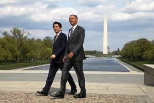เปิดเบื้องหลังแผนนายกฯญี่ปุ่นเยือนเพิร์ล ฮาร์เบอร์
