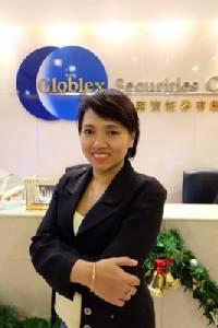 """""""โกลเบล็ก"""" มองหุ้นไทยรับมาตรการกระตุ้นเศรษฐกิจท้ายปี"""
