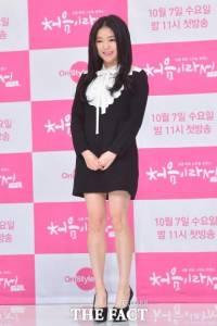 ดาราสาวเกาหลีขุนตัวเองจนบวม! รับบทสาวอ้วนให้สมบทบาท