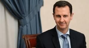 """""""อัสซาด"""" มั่นใจยึดอะเลปโปคืนได้แน่ แต่ """"สงครามซีเรีย"""" ยังไม่จบง่ายๆ"""