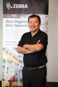 ซีบรา เทคโนโลยีส์ เตรียมพร้อมสำหรับคลังสินค้าของไทยในอนาคต