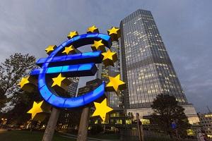 ECB ขยายเวลามาตรการ QE แต่ลดขนาดวงเงินหวังกระตุ้นเงินเฟ้อ