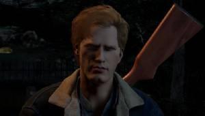 """""""ทอมมี่ จาร์วิส"""" โผล่เป็นตัวละครให้เล่นในเกม """"เจสันศุกร์13"""""""