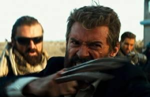 """""""ฮิวจ์ แจ็กแมน"""" ยอมลดค่าตัวเพื่อให้ Logan หนังปิดไตรภาค """"วูฟเวอร์รีน"""" ได้เรต R"""