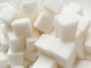 """3สมาคมโรงงานน้ำตาลเร่งหารือรัฐชาวไร่หาแนวทาง""""ลอยตัวราคาน้ำตาล""""ปี'60"""