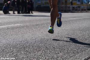"""รู้ไว้ก่อน """"วิ่ง"""" : ทำถูกแบบนี้ ไม่มีคำว่าเจ็บ"""