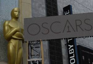 Nine films advance in Oscars foreign-language race