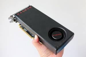 Review : AMD Radeon RX 470 อีกหนึ่งความคุ้มค่ากับราคาที่ทุกคนเอื้อมถึง