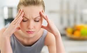12 สัญญาณบอกว่าคุณมีฮอร์โมนไม่สมดุล / ดร.สุพาพร เทพยสุวรรณ