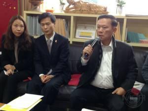 ผู้ตรวจฯ เผยเกาหลีใต้แฉคนไทยหนีเข้าเมืองถึง 5 หมื่นราย ทำเสี่ยงถูกตัดโควตาแรงงาน