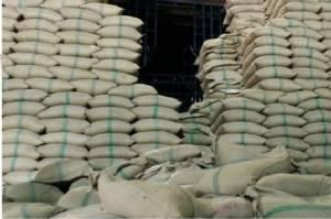 แก๊งขายข้าวจีทูจีเก๊เล่นแง่ ยื่นฟ้องศาลปกครองขอให้ยกเลิกคำสั่งชดใช้ค่าเสียหาย 2 หมื่นล้าน