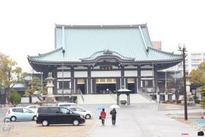 Alone in Aichi ๑.๓ (จบ) : ตามหา พระบรมรูป รัชกาลที่ ๕ ณ แดนอาทิตย์อุทัย