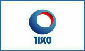 กลุ่มทิสโก้ ซื้อธุรกิจลูกค้ารายย่อย ธ.สแตนดาร์ด ชาร์เตอร์ด (ไทย) มูลค่า 5.5 พันล้าน
