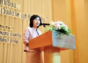 บีโอไอแย้มมีกิจการศูนย์ฝึกการบินขนาดใหญ่สุด เอเชียจ่อยื่นลงทุนในไทย