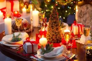 อิ่มอร่อยจุใจกับเทศกาลส่งท้ายปีเก่าต้อนรับปีใหม่ ณ ห้องอาหารอะมอร์ โรงแรมโนโวเทล ภูเก็ต โภคีธารา