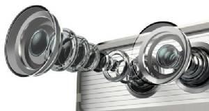 Dual Cameras กับสมาร์ทโฟน: กล้อง(หลัง)หลายๆ ตัวมีไว้เพื่ออะไร?