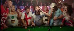 หนังตลกแห่งปี : The Brothers Grimsby รสนิยมเถื่อนๆ แต่รักแท้และจริงใจ