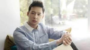 """หวังพันล้านวอน! สุดท้ายหญิงสาวที่อ้างว่าโดน """"ยูชอน"""" ข่มขืนต้องติดคุก 2 ปี"""
