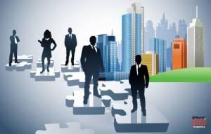 ปี 2560 แรงงานวัยเกษียณยังมีคุณค่า ผุดอาชีพใหม่-รายได้ดี!